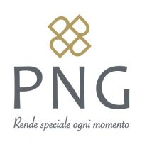 PNG_logo_page-0001 (1)